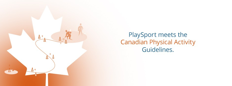 Physical Activity Guidelines